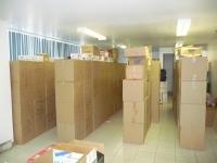 contents-storage3