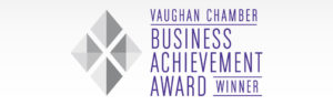 vaughan_chamber_business_award_winner