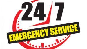 emergency-crane-service